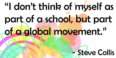 quote_steve_collis