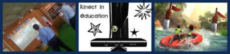 kinect_in_education_small