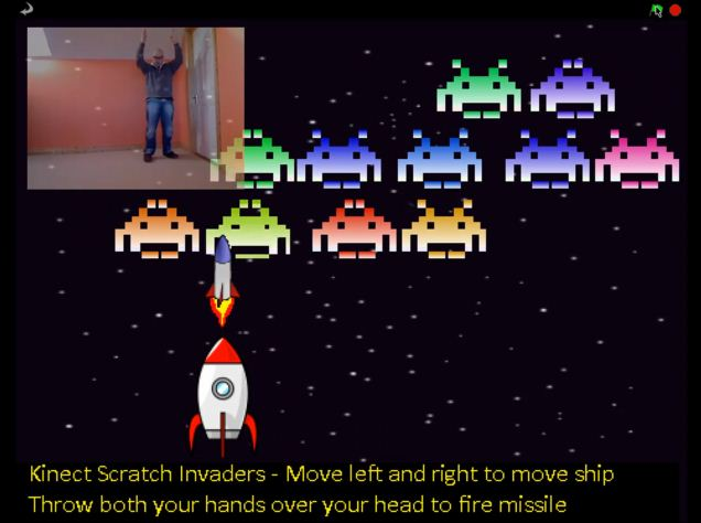 scratch_and_kinect_stephen_howell