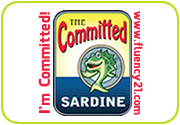 The Committed Sardines