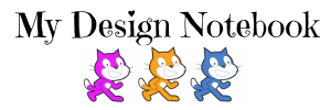 banner_design_notebook