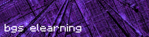 banner_weebly_bgselearning