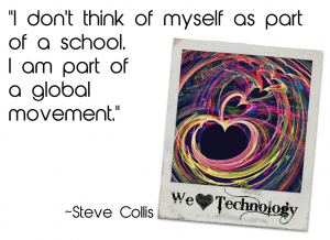 steve_collis_acec_quote